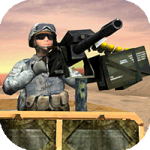 Advance Forces Android thumb