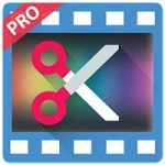 AndroVid Pro Video Editor 2.8.3 APK for Android