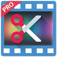 androvid video editor apkpure