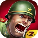 Battle Glory 2 3.65 APK for Android