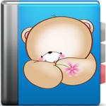 BearContact 2.4.6 Unlimited Call Log Apk for Android