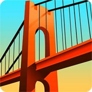 Bridge Constructor Android thumb