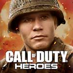 Call of Duty Heroes 3.1.0 Apk Download for Android
