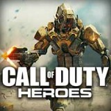 call of duty heroes android thumb