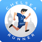 Chelsea Runner 100.5.3 Apk for Android