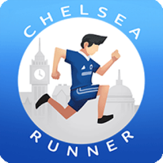 chelsea runner android thumb