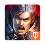 Clash for Dawn 1.4.6 Apk + Mod + Data for Android