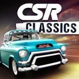 CSR Classics Android thumb
