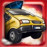 Dolmus Driver 1.61 Apk + Mod + Data for Android