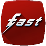Fast Pro (Client for Facebook) android thumb