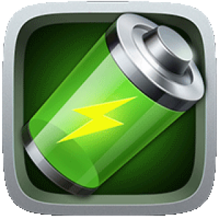 go battery saver power widget android thumb
