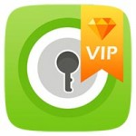 GO Locker VIP – theme & wallpaper Android thumb
