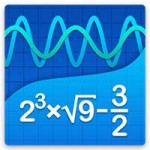 Graphing Calculator by Mathlab Pro 4.12.147 Patched APK for Android