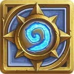 Hearthstone Heroes of Warcraft 6.2.15153 Apk Data Android
