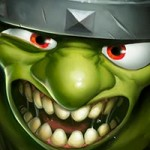 Incoming! Goblins Attack TD 1.2.0 Apk + Mod + Data for Android