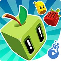 Juice Cubes Android thumb