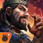 Kingdoms of Camelot Battle 18.3.3 Apk + Data for Android