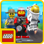 LEGO City My City 1.9.0.12638 Apk + Data for Android