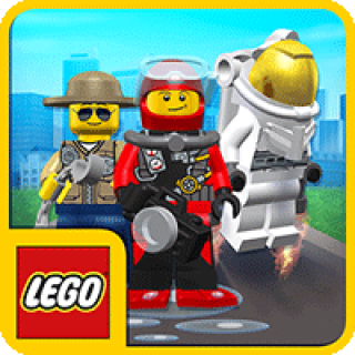 lego city my city android thumb