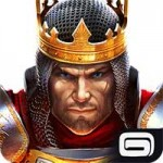March of Empires 2.9.0p APK for Android
