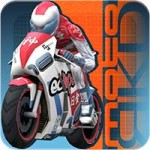 Moto RKD dash 1.5.1 Apk for Android