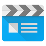 Movie Mate Pro Android thumb