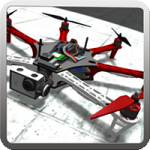Multirotor Sim 1.7.3 Apk + Mod Game for Android