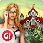 Mystery Manor 1.6.2 APK + DATA for Android