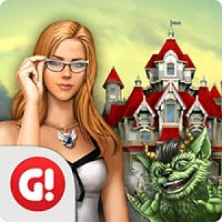 mystery manor android thumb