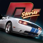 Nitro Nation Stories 3.00.03 Apk + Mod + Data for Android