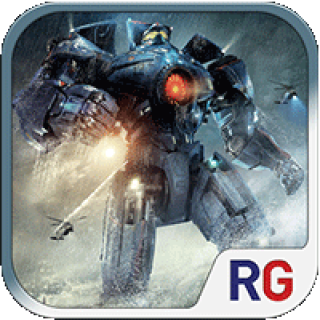pacific rim android thumb