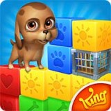 pet rescue saga android thumb