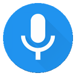 RecForge II Pro Audio Recorder 0.0.22g Apk Full for Android