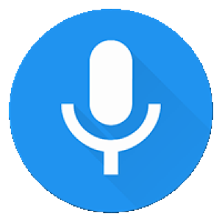 RecForge II – Audio Recorder Android thumb