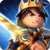 royal revolt 2 android thumb