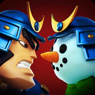 samurai siege android thumb