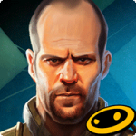 SNIPER X WITH JASON STATHAM 1.6.0 Apk + Mod for Android