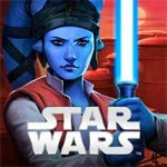Star Wars Uprising 3.0.1 Apk + Mod + Data for Android