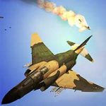 Strike Fighters Pro 2.2.0 Apk Mod Data for Android