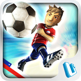 striker soccer america 2015 android thumb