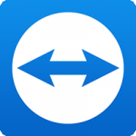 TeamViewer 11.0.4199 Final Apk for Android