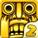 Temple Run 2 1.32 Apk + Mod Unlimited Money for Android