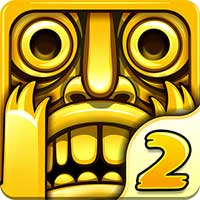 temple run 2 android thumb