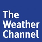 The Weather Channel Android thumb