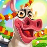 Top Farm 29.0.3817-ETC APK for Android