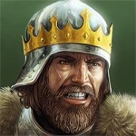 Total War Battles Kingdom 1.20 Apk + Data for Android