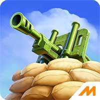 toy defense 2 strategy android thumb