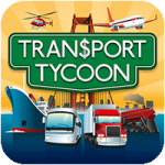 Transport Tycoon 0.38.2311 Apk + Data for Android