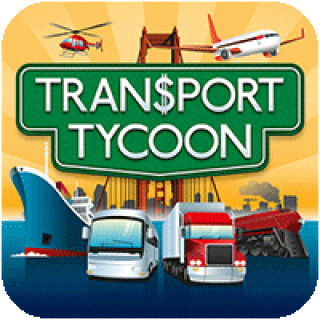 transport tycoon android thumb
