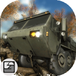 Truck Simulator Offroad 1.0.9 Apk for Android